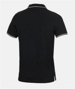 Polo shirt Arena back