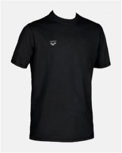 T-shirt Arena