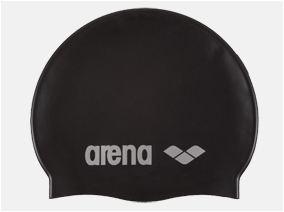 badmuts Arena