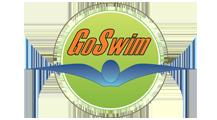 GoSwim