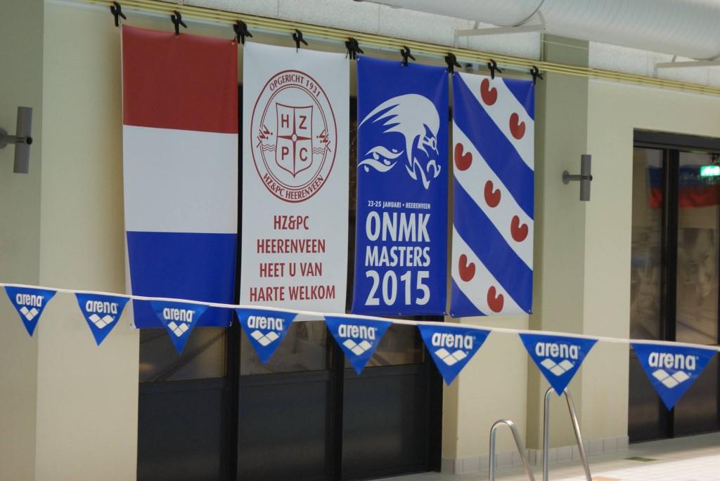 onmk2015